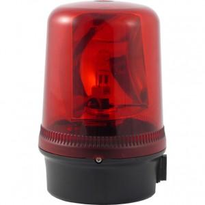 B300RTH-RED