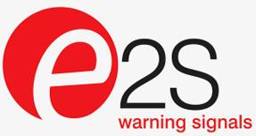 e2s-logo
