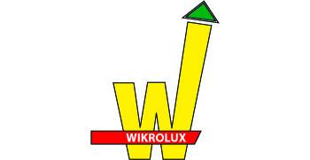 wikrolux logo