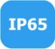 SYMBOLI IP65