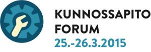 KuPiForum15-pvm