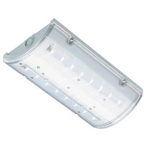Brilas LED netti