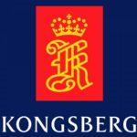 kongsberg169